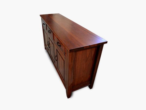 Red-Hill-Buffet-M-3.jpg Timber Furniture