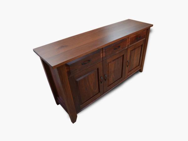 Red-Hill-Buffet-M-4.jpg Timber Furniture