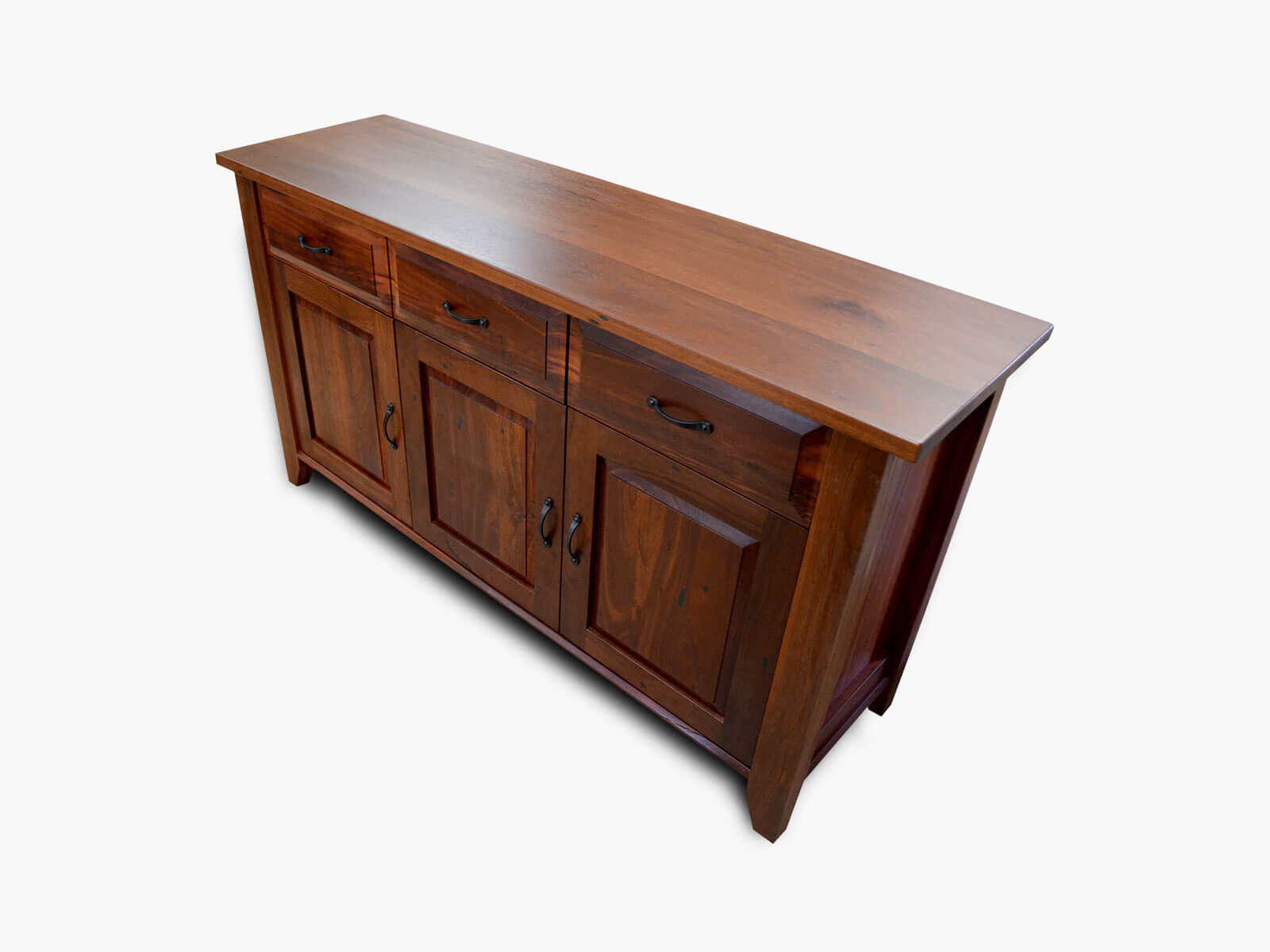 Red-Hill-Buffet-M.jpg Timber Furniture