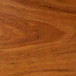 Blackwood Timber material option