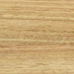 Tasmanian Oak Timber material option