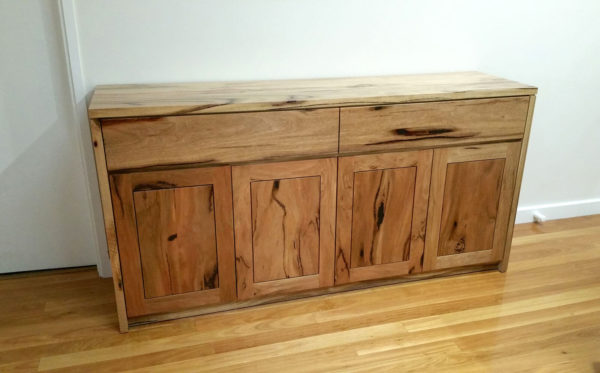 Valdora-Buffet-L-2.jpg Timber Furniture