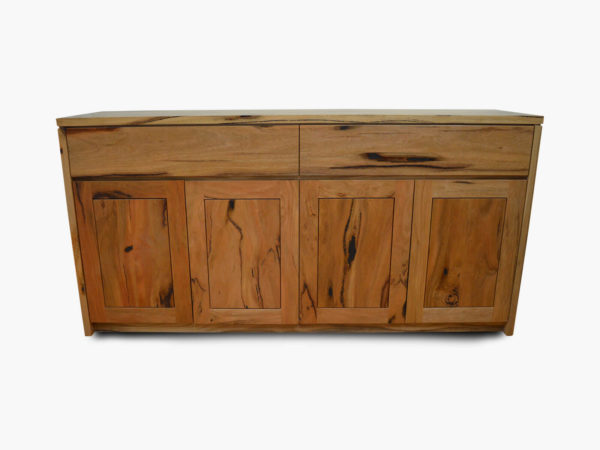 Valdora-Buffet-L-3.jpg Timber Furniture