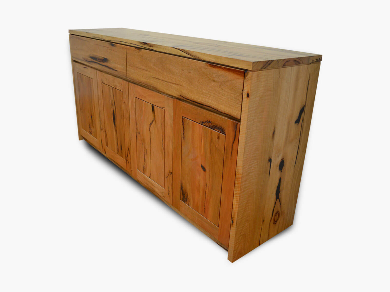 Valdora-Buffet-L.jpg Timber Furniture