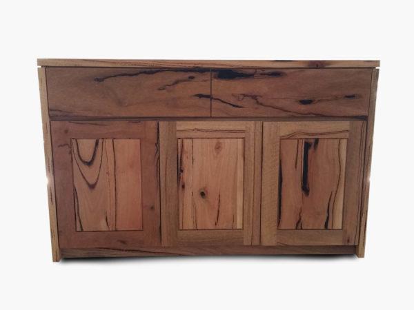 Valdora-Buffet-M-2.jpg Timber Furniture