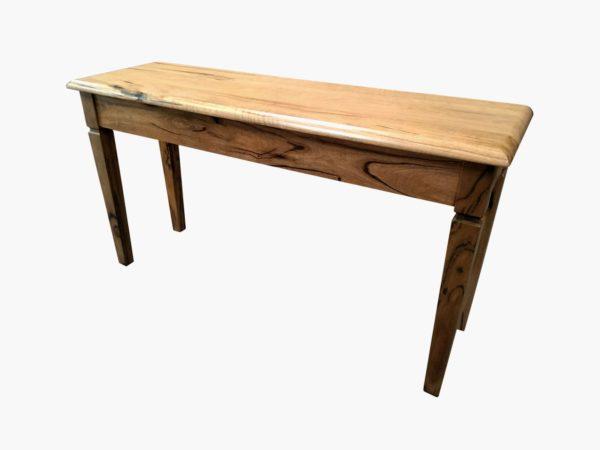 Denmark-Hall-L Timber Furniture
