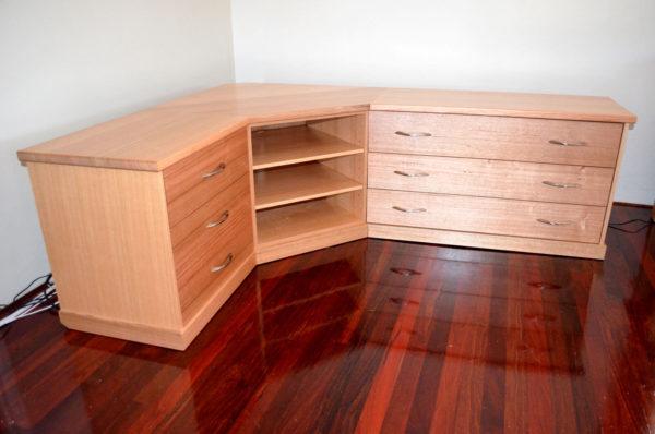 Harrisdale-Corner-TV-Unit-2 Timber Furniture