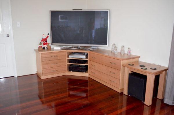 Harrisdale-Corner-TV-Unit-4 Timber Furniture