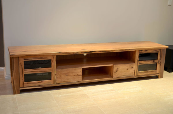 Marri-Napier-TV-Unit3 Timber Furniture