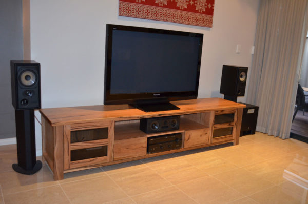 Marri-Napier-TV-Unit4 Timber Furniture