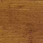 Rustic Pine Timber material option