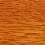 Special Sheoak Timber material option
