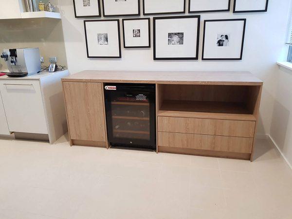 Applecross-Bar-2 Timber Furniture