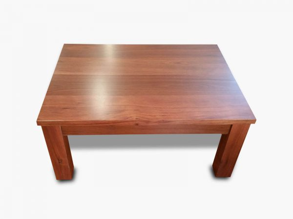 Applecross-Coffee-2 Timber Furniture