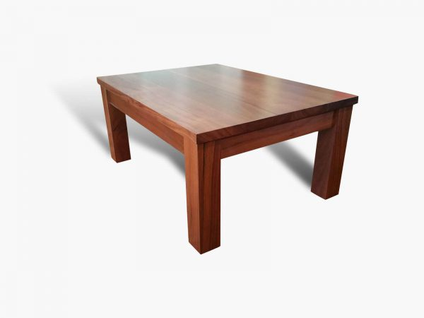 Applecross-Coffee-3 Timber Furniture