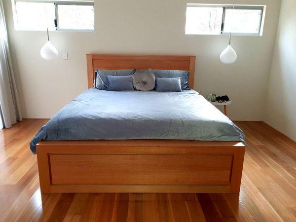 Bedfordale-King-Bed-Drawers-5 Timber Furniture