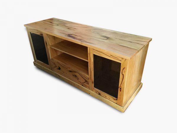 Blackburn-TV-2 Timber Furniture