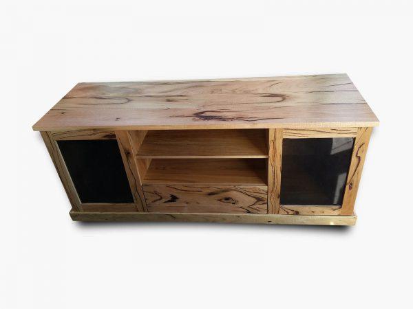 Blackburn-TV-3 Timber Furniture