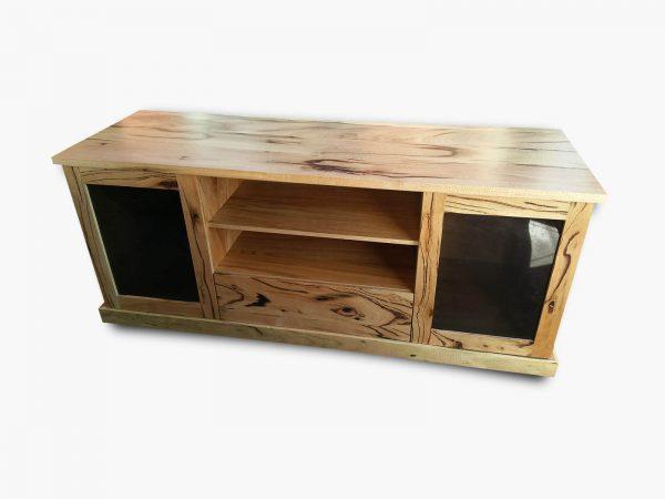 Blackburn-TV Timber Furniture