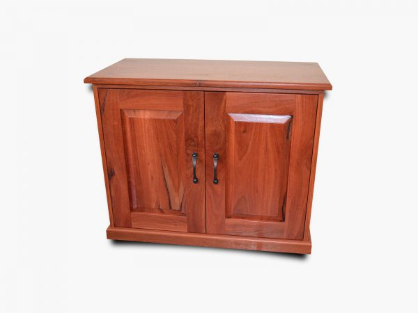 Bli-Bli-TV-2 Timber Furniture