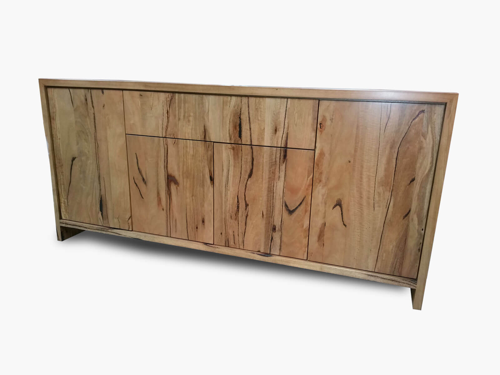 Boulder-Buffet Timber Furniture