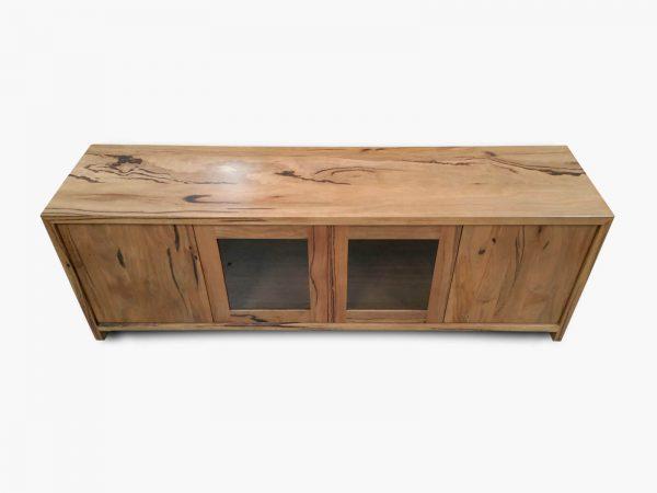 Boulder-TV-3 Timber Furniture