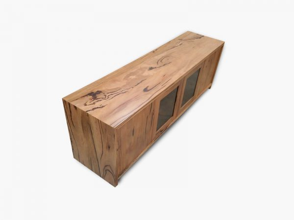 Boulder-TV-4 Timber Furniture
