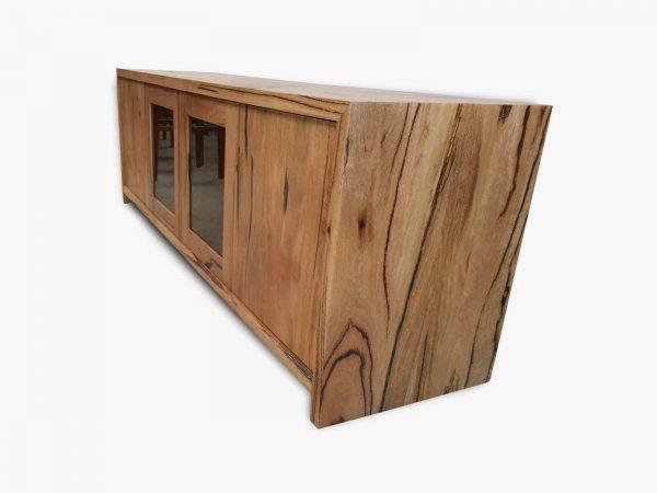 Boulder-TV Timber Furniture