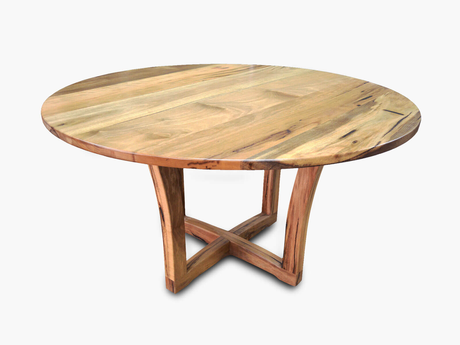Bremer-Bay-Round Timber Furniture