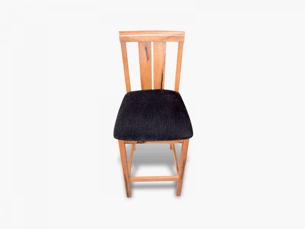 Broome-Barstool-2 Timber Furniture