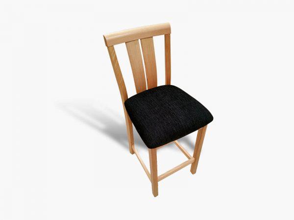 Broome-Barstool Timber Furniture