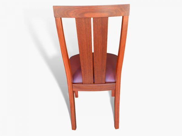 Broome-Dining-Chair Timber Furniture