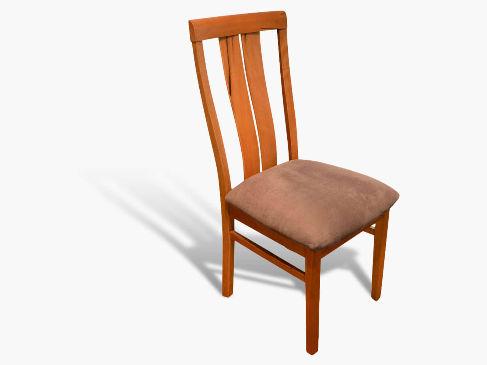 Broome Marri Dining Chair
