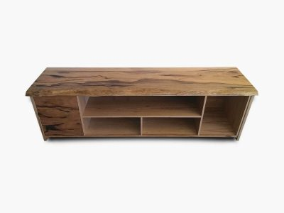 Tasmanian Oak TV Entertainment Units