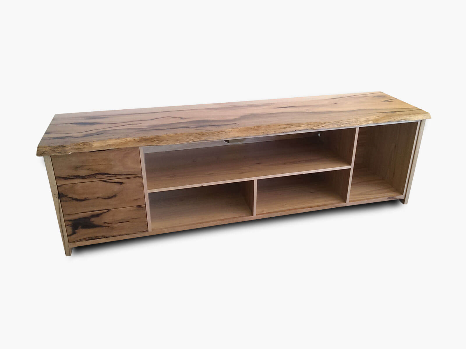 Bullsbrook-Raw-TV Timber Furniture