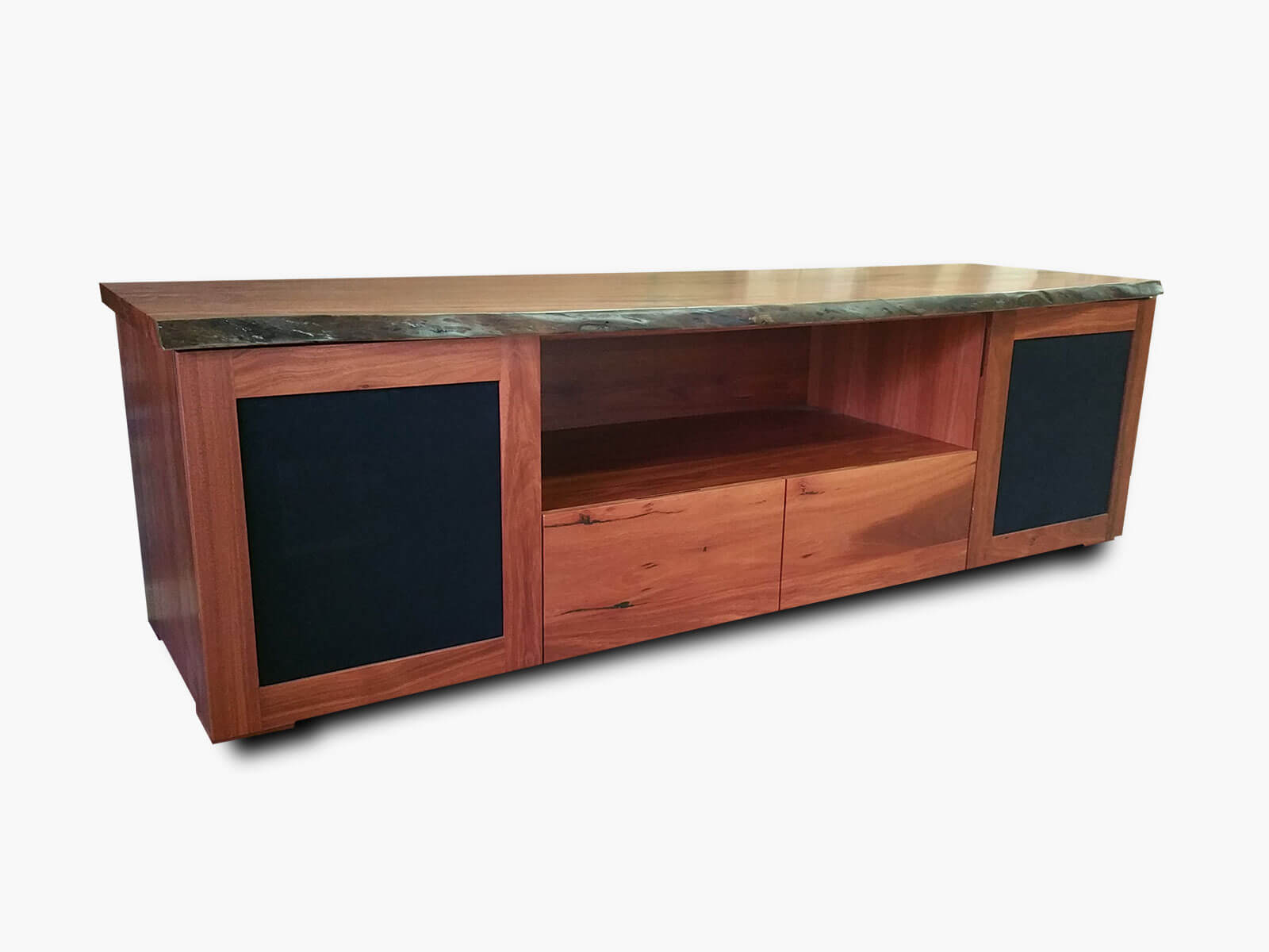 Bunbury-Edge-TV Timber Furniture