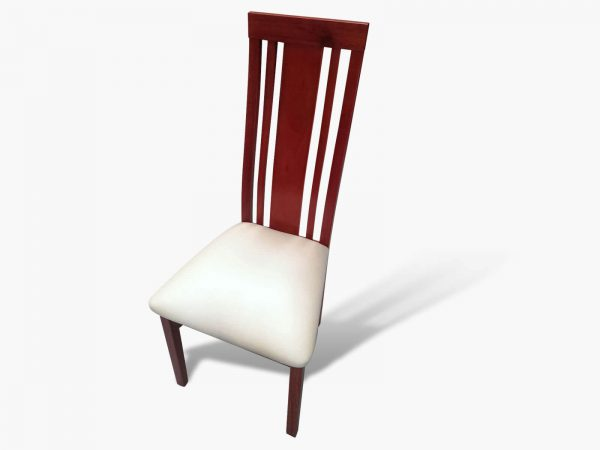 Busselton-Dining-Chair-2 Timber Furniture