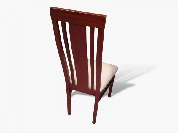 Busselton-Dining-Chair-3 Timber Furniture