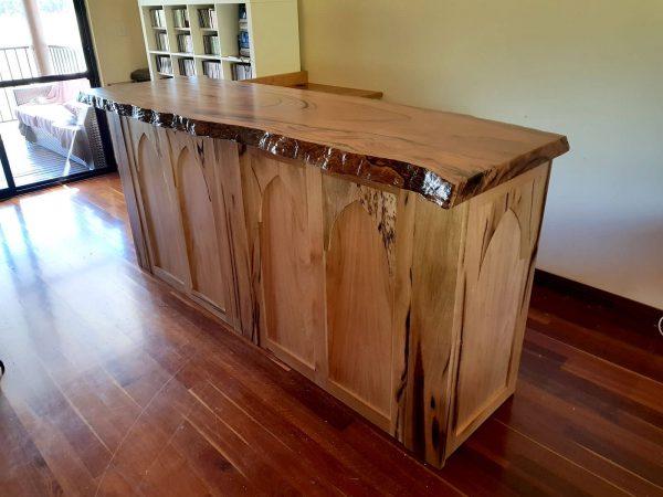 Chidlow-Bar-2 Timber Furniture