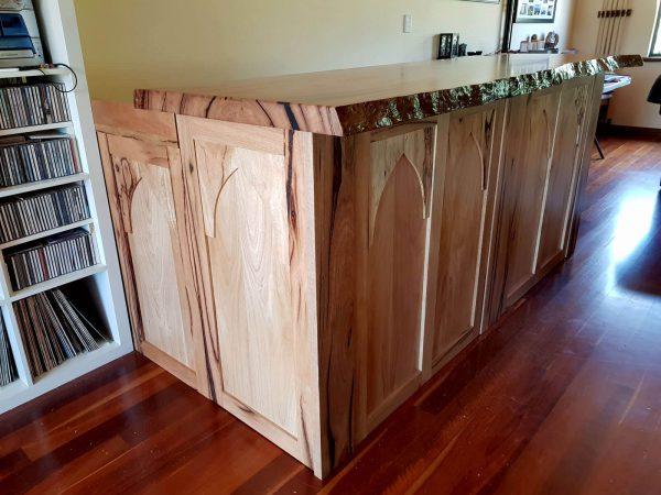 Chidlow-Bar-4 Timber Furniture