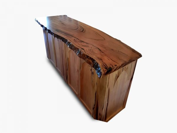 Chidlow-Bar Timber Furniture