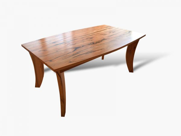 Claremont Marri Dining Table