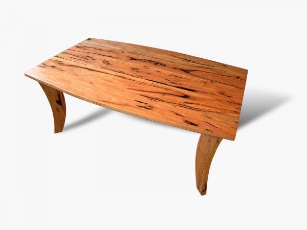 Claremont Timber Furniture