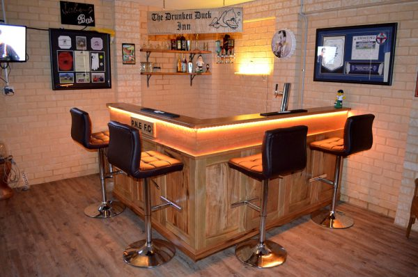Clarkson-Bar-3 Timber Furniture
