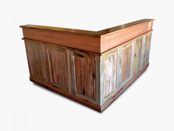Clarkson-Bar Timber Furniture