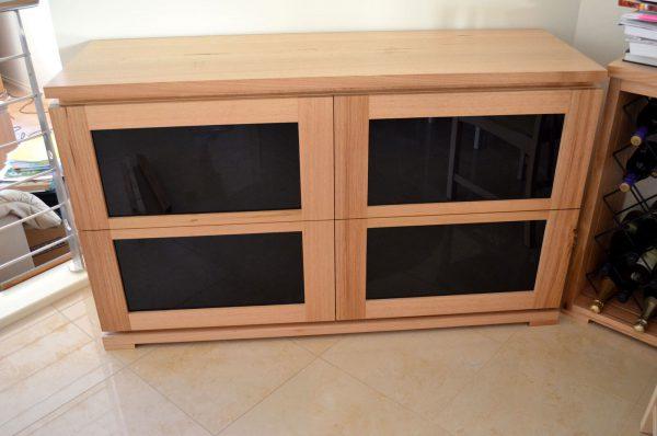 Como-Buffet-3 Timber Furniture