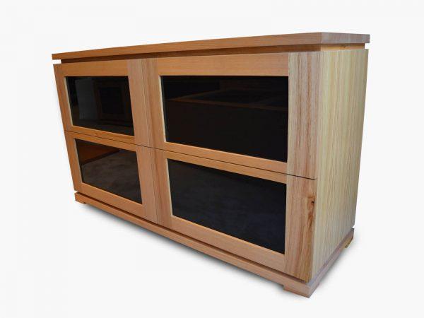 Como-Buffet Timber Furniture