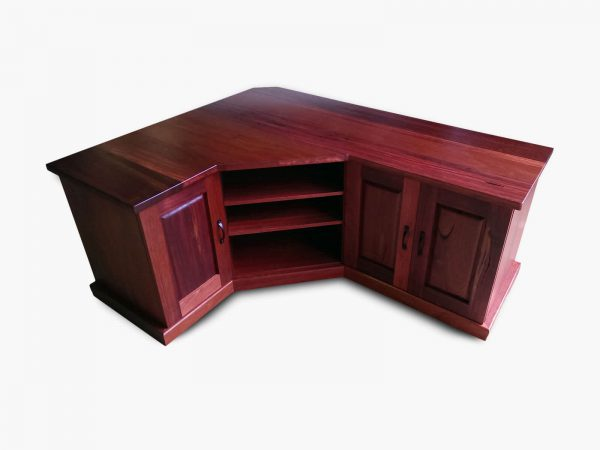 Coolum-Corner-TV-3 Timber Furniture