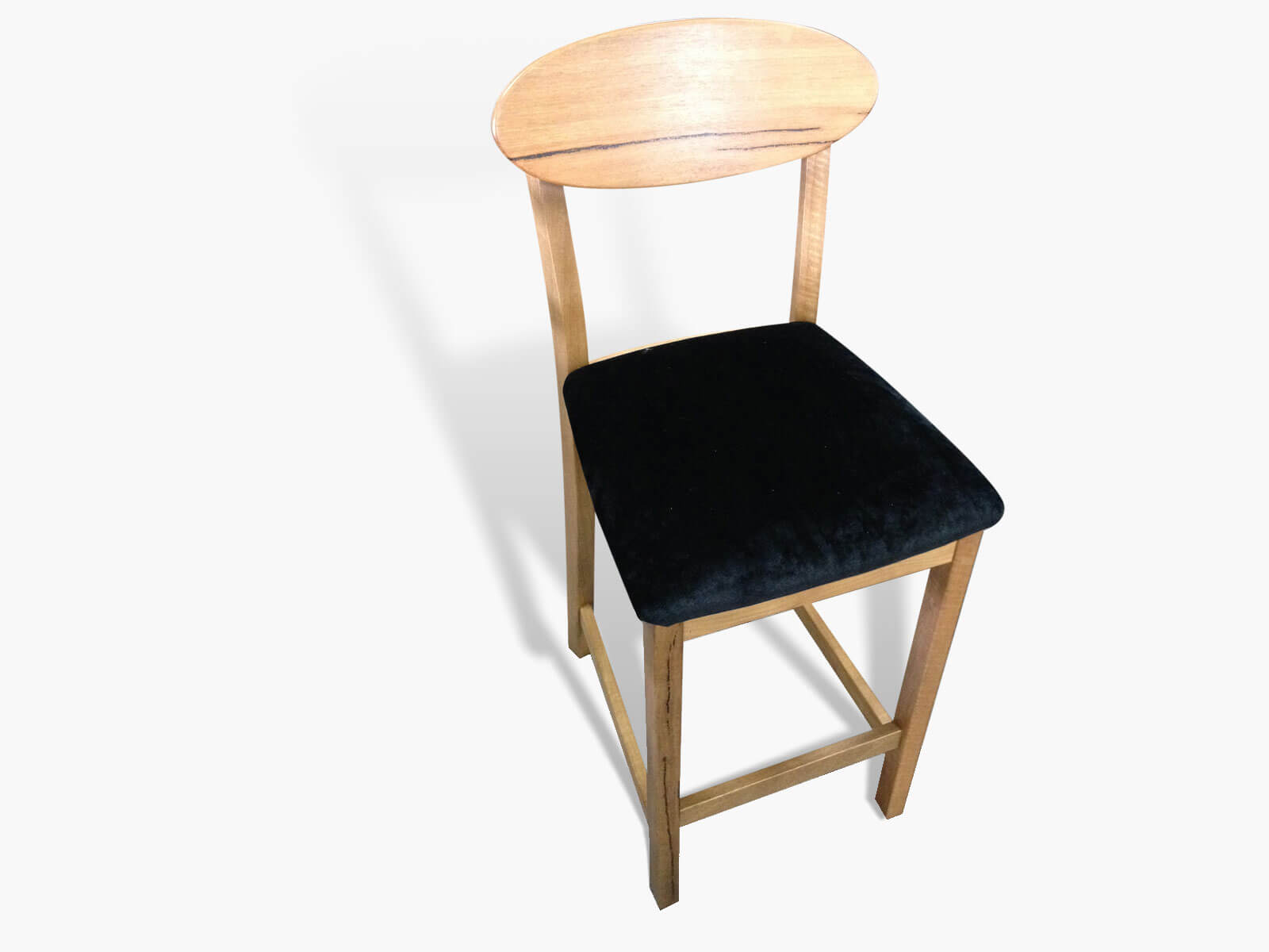 Coral Bay Bar Stool