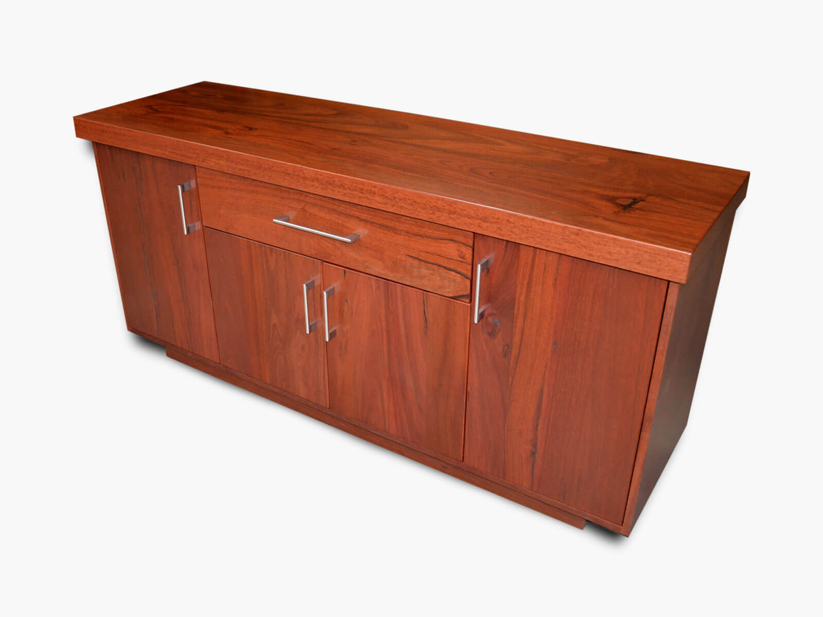 Dampier-Buffet Timber Furniture